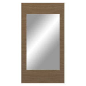 Kwalu product: Dorchester Mirror