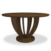 Dorgali Entry Table - Kwalu