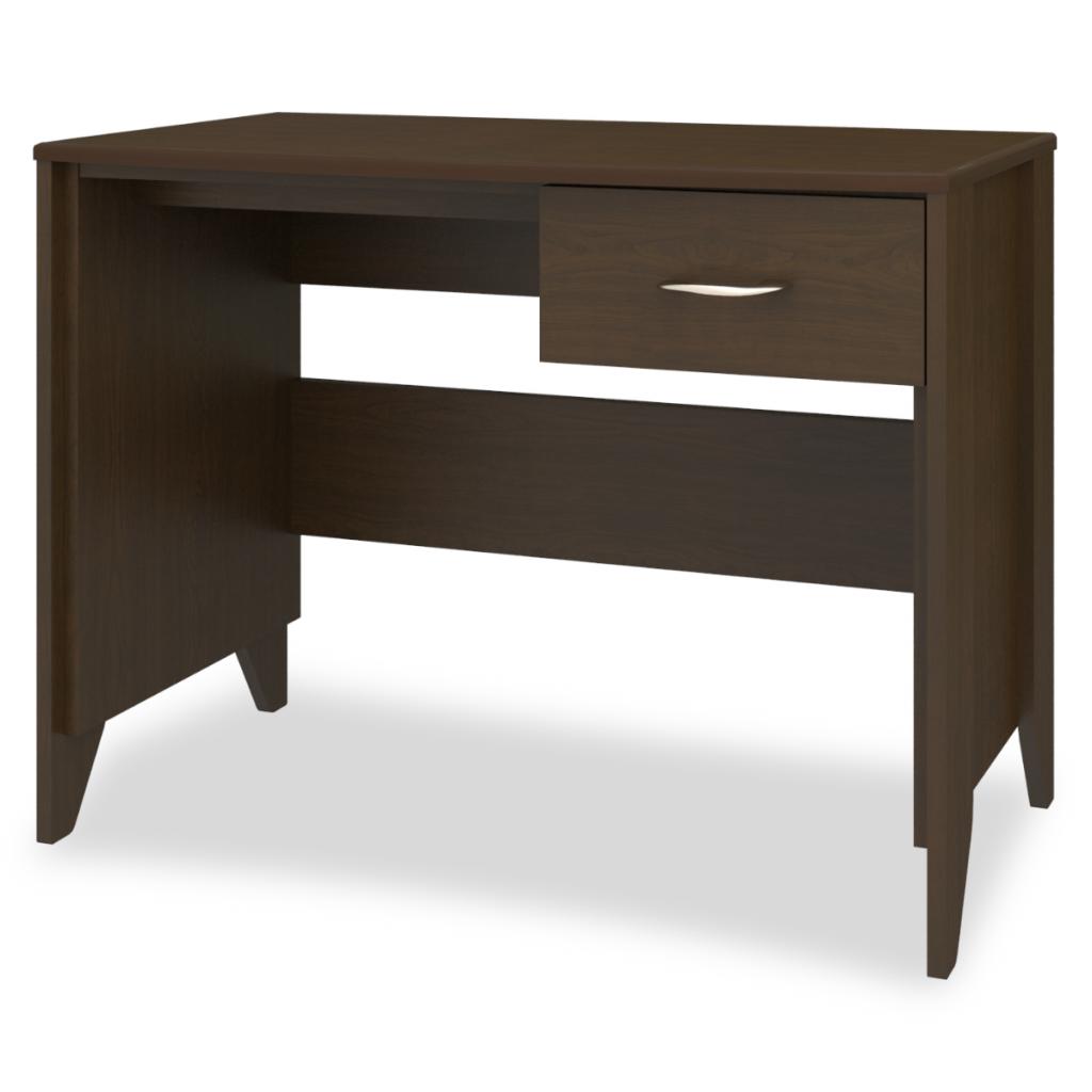 Essex Desk - Kwalu