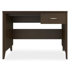 Kwalu product: Essex Desk