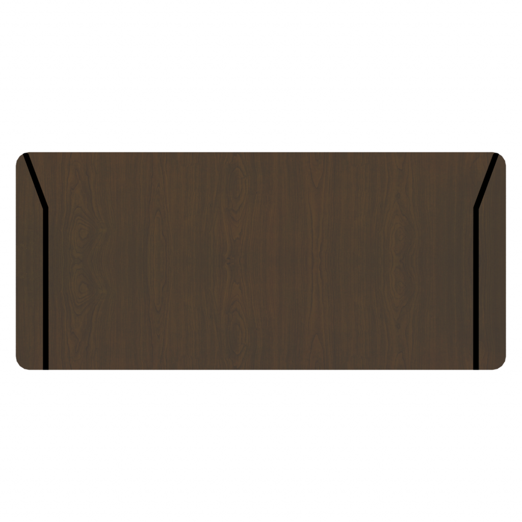 Essex Footboard - Kwalu