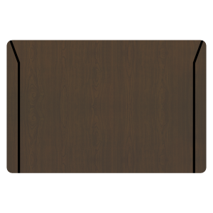 Kwalu product: Essex Headboard