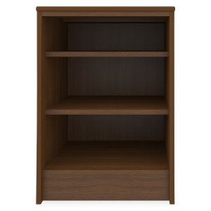 Kwalu product: Fairview Bedside