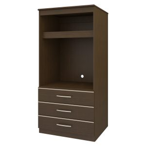 Kwalu product: Hollywood Armoire