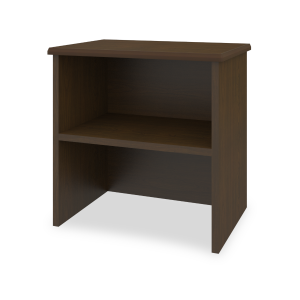 Kwalu product: Hollywood Hutch