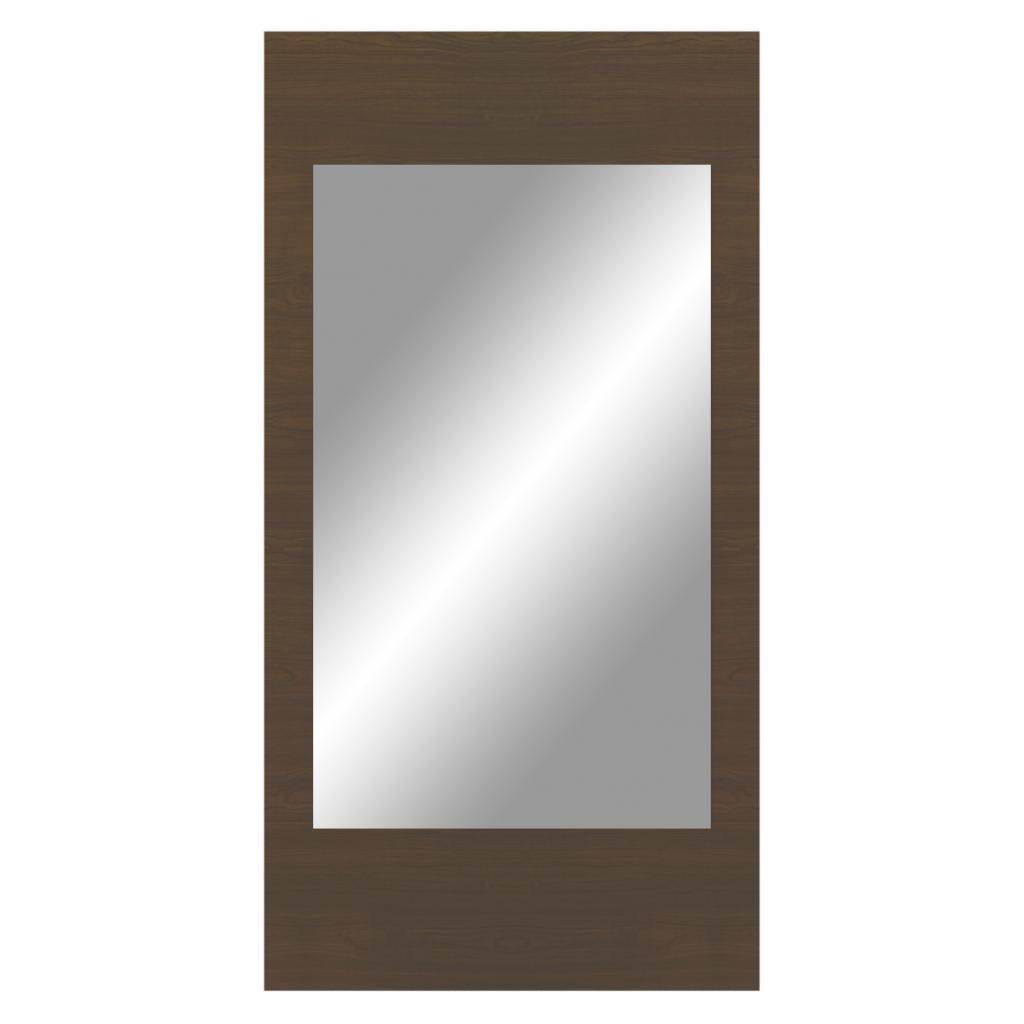Tempe Mirror - Kwalu