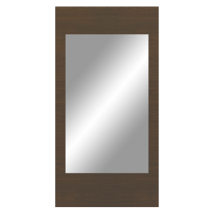 Kwalu product: Hollywood Mirror