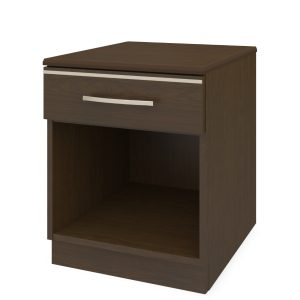 Kwalu product: Hollywood Nightstand, 1 Drawer