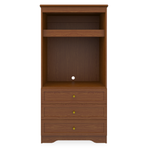 Kwalu product: Lancaster Armoire
