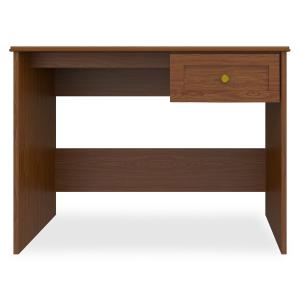 Kwalu product: Lancaster Desk