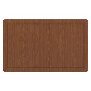 Kwalu product: Lancaster Headboard