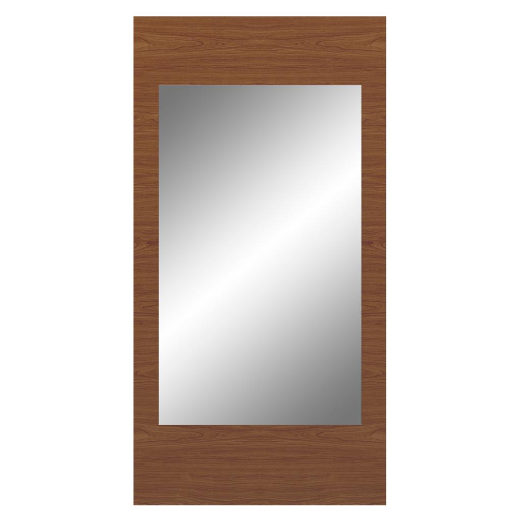 Lancaster Mirror - Kwalu