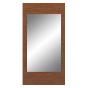 Kwalu product: Lancaster Mirror