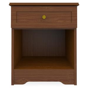 Kwalu product: Lancaster Nightstand, 1 Drawer