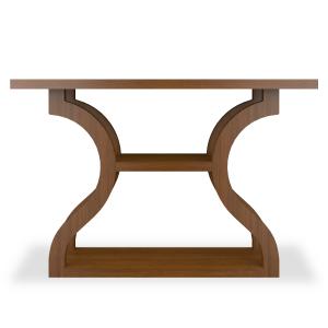 Kwalu product: Lesina Sofa Table