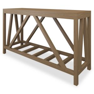 Kwalu product: Limina Sofa Table