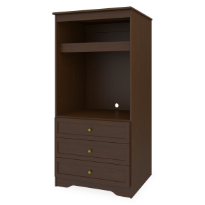 Kwalu product: Mission Armoire