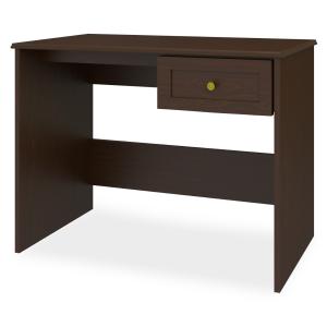 Kwalu product: Mission Desk