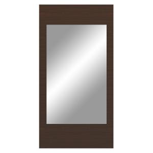 Kwalu product: Mission Mirror