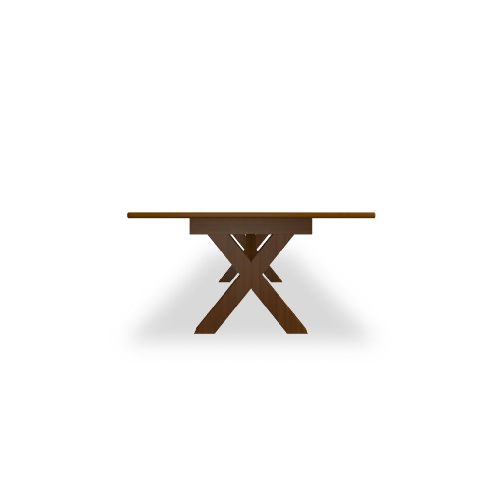 Montallegro Dining Table - Kwalu