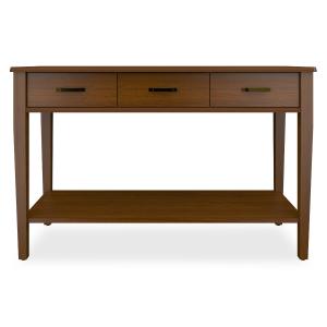 Kwalu product: Pavia Sofa Table