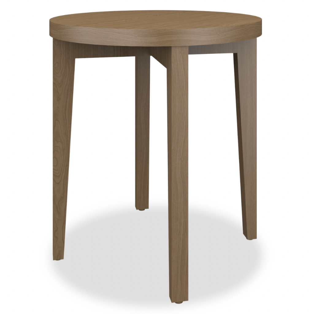 Savoca End Table - Kwalu