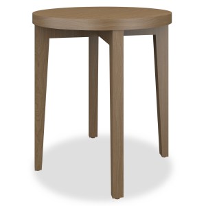 Kwalu product: Savoca End Table