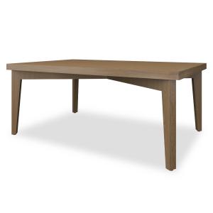 Kwalu product: Savoca Rectangular Coffee Table