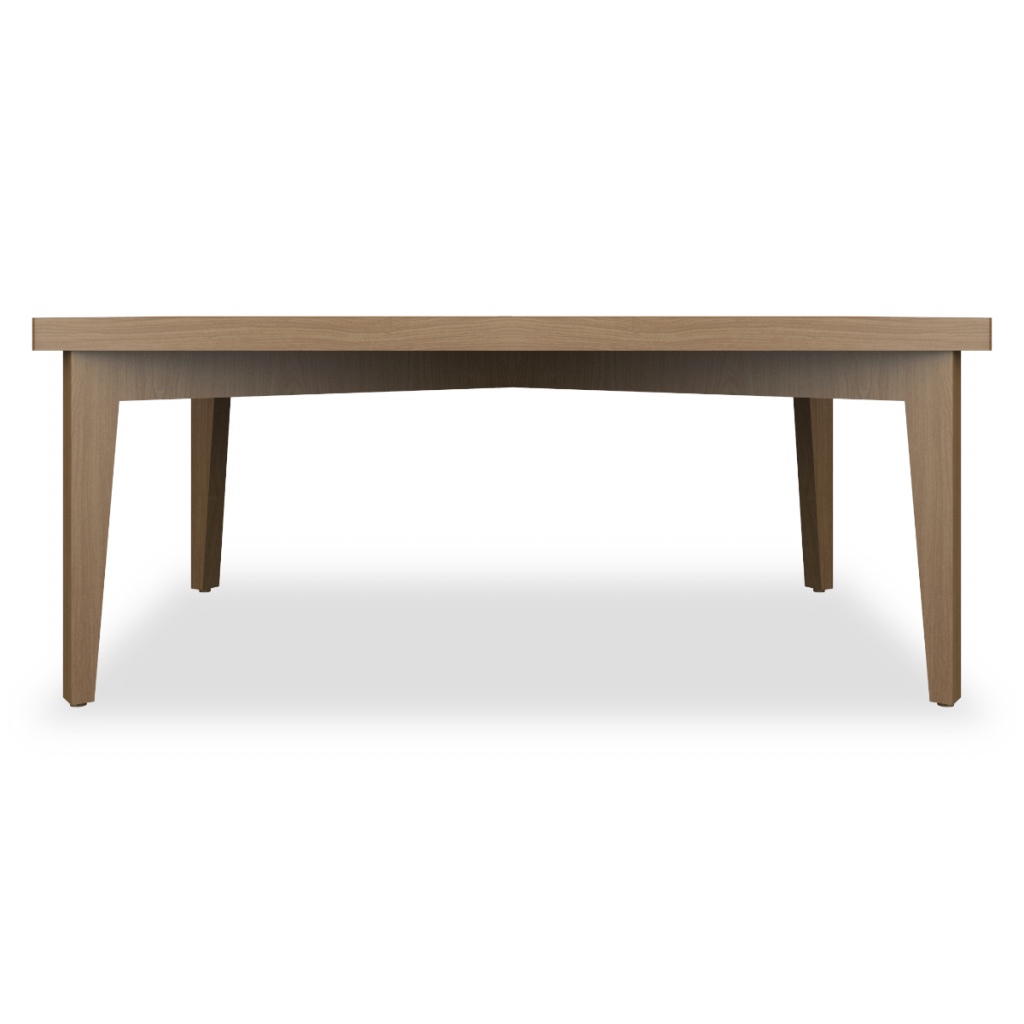 Savoca Rectangular Coffee Table - Kwalu