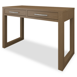 Kwalu product: Sutera Sofa Table