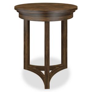 Kwalu product: Talana End Table