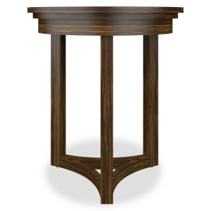 Kwalu product: Talana End Table