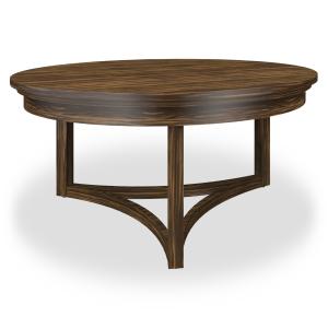 Kwalu product: Talana Round Coffee Table