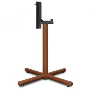 Kwalu product: Tilt Top Base Wheelchair Height