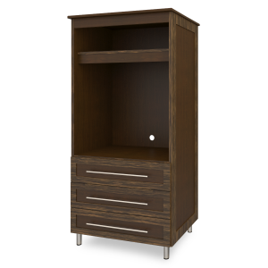 Kwalu product: Tempe Armoire