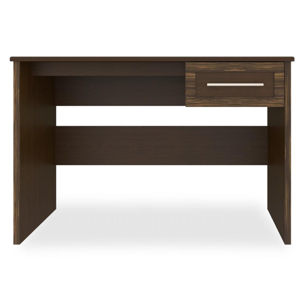 Tempe Desk - Kwalu
