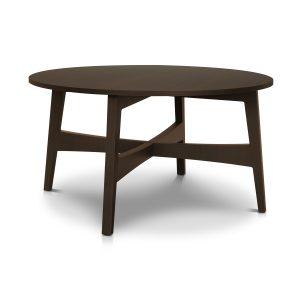 Kwalu product: Teodoro Round Coffee Table