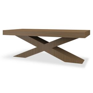 Kwalu product: Tomino Rectangular Coffee Table