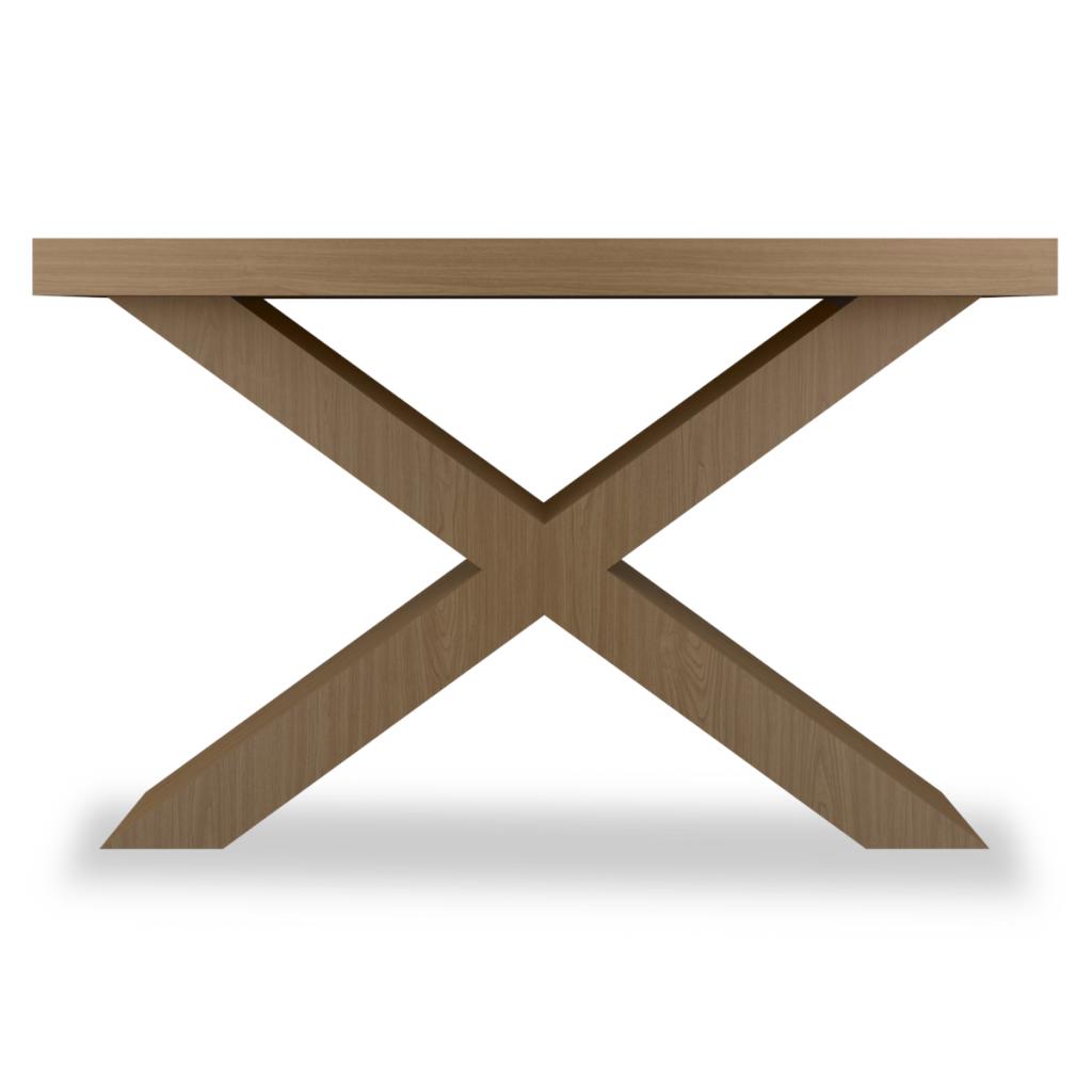 Tomino Sofa Table - Kwalu