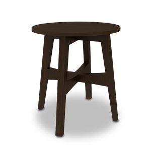 Kwalu product: Teodoro End Table
