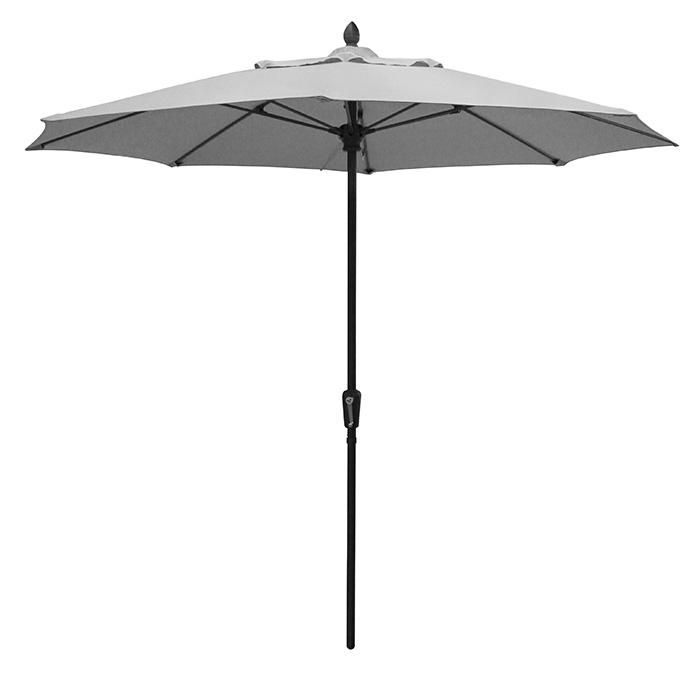 Outdoor Accessories Umbrella Canopy - Kwalu