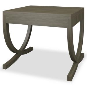 Kwalu product: Via End Table