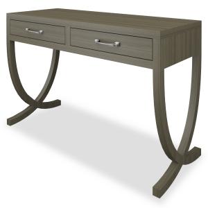 Kwalu product: Via Sofa Table