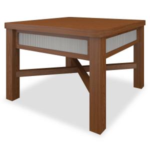 Kwalu product: Varenna End Table
