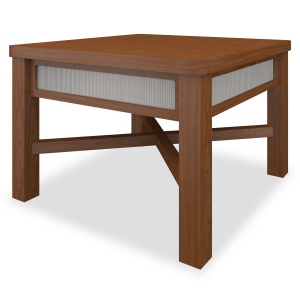 Kwalu product: Varenna End Table