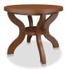 Vitolini End Table - Kwalu