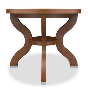 Kwalu product: Vitolini End Table