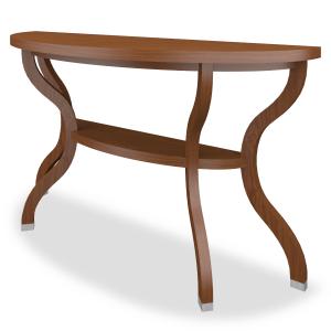 Kwalu product: Vitolini Sofa Table