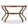 Vitolini Sofa Table - Kwalu