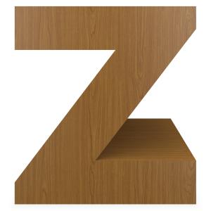 Kwalu product: Zollino End Table